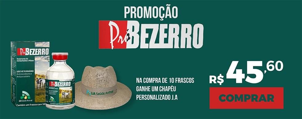 Probezerro1