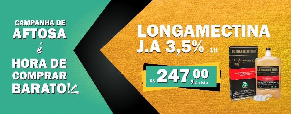 Longamectina-JA