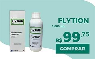 flytion1litro