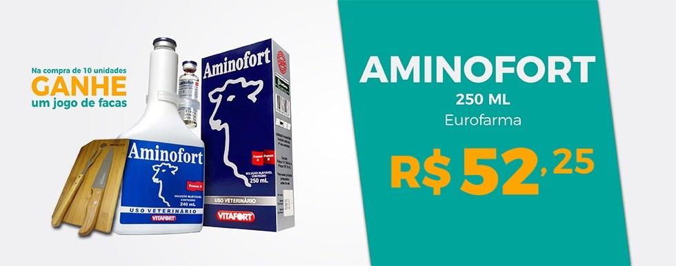Aminofort-Promo