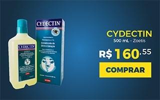 Cydectin NF