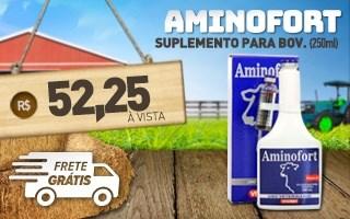 Aminofort-Eurofarma