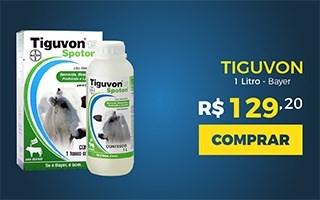 TIGUVON 1L