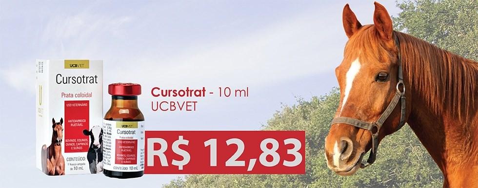 Cursotrat-UCB