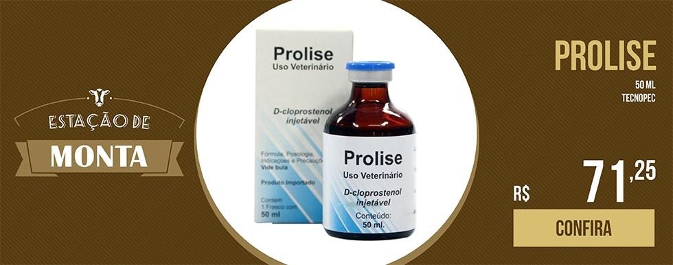 prolise 50