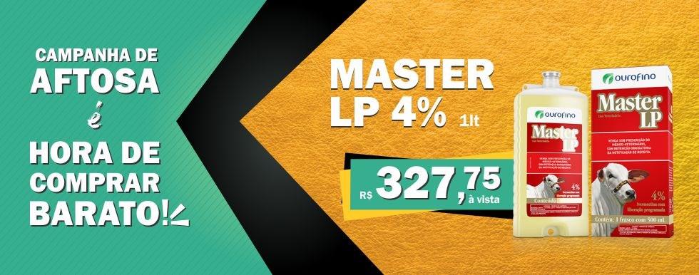 Master-LP-Ourofino