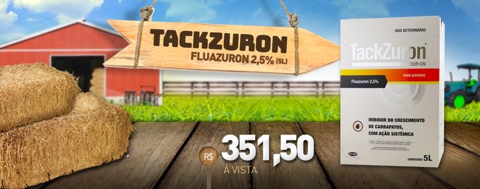 Tackzuron-Zoetis