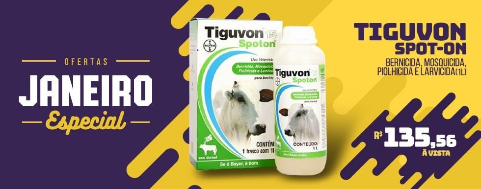 Tiguvon-Bayer