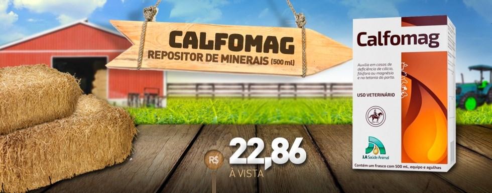 Calfomag-JA