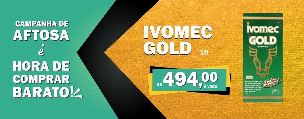 Ivomec-Gold-1litro