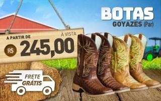 Goyazes-BOTA