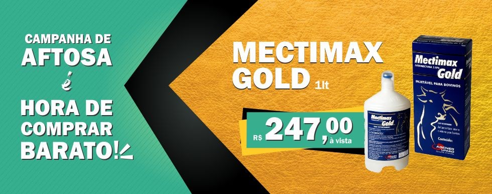 Mectimax-Gold-Agener