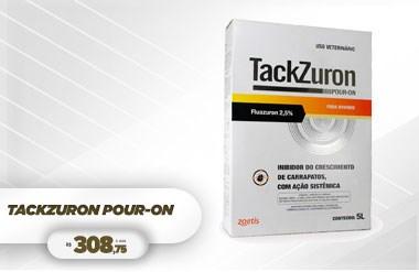 TACKZURON FLUAZURON