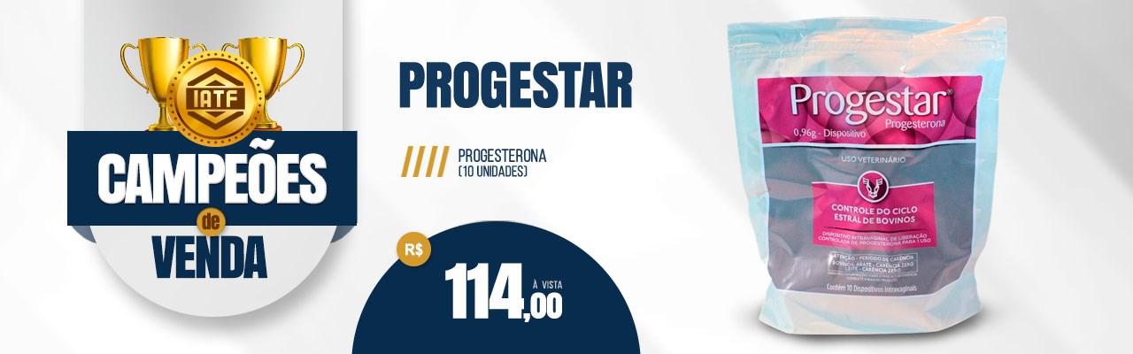 progestar monodose