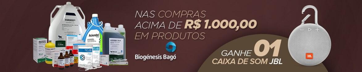 promoção biogénesis-bagó