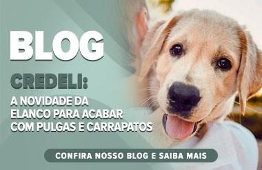 blog agroline- credeli
