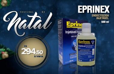 eprinex ingetável