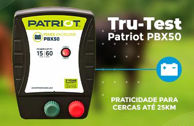 speedrite-pbx-50-tru-test-patriot
