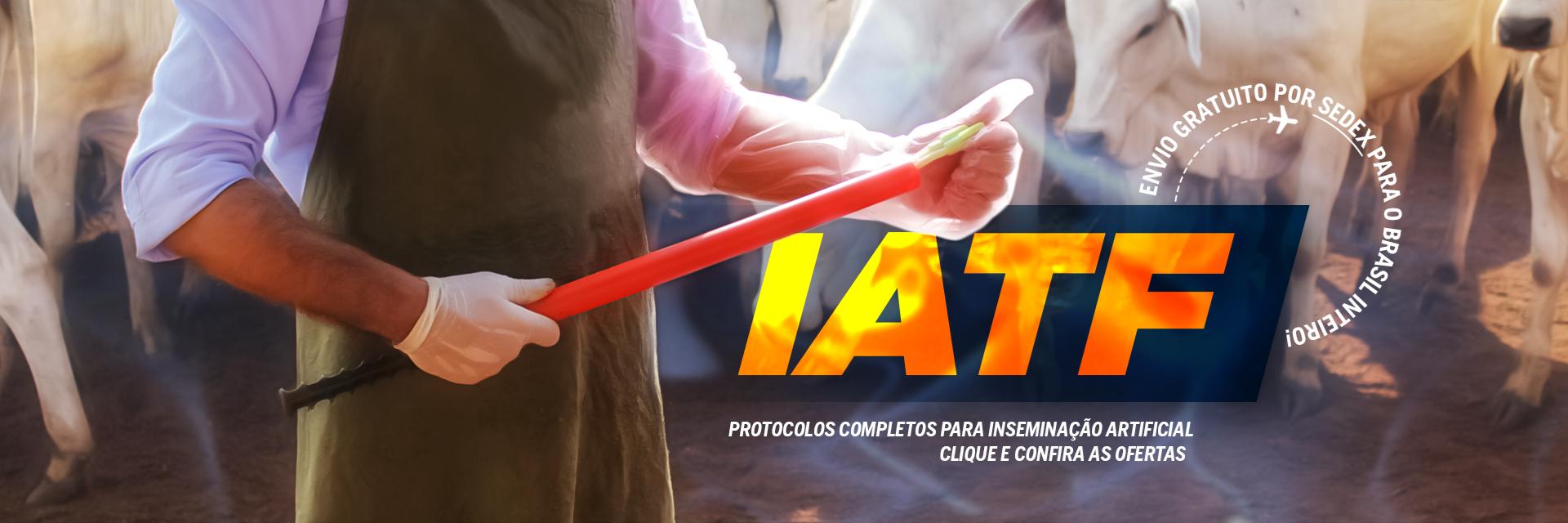 kit iatf