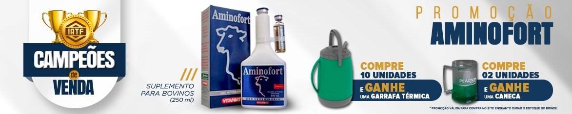 aminofort