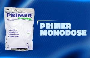 primer monodose
