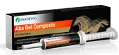 ABAMECTINA GEL COMPOSTO OURO FINO