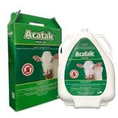 Acatak Pour On - 5 litros - Elanco