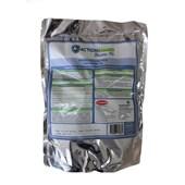 Actionguard – Suplemento Vitamínico Bovinos – 1kg – Biogenésis