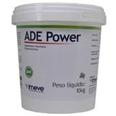 ADE POWER PÓ - 10 KG - IMEVE