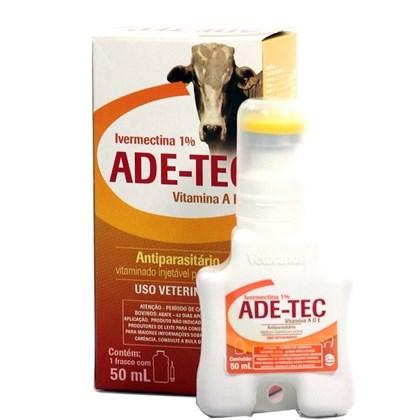 ADE TEC 50 ML