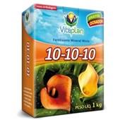 ADUBO     10.10.10  NUTRIPLAN