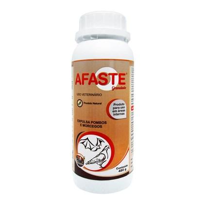 AFASTE 480 GRAMAS