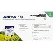 AGITA 1GB - 20 GRAMAS