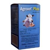 AGROVET PLUS - 50 ML - Elanco