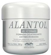 ALANTOL
