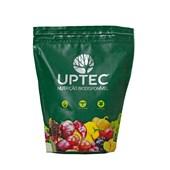 Alface HD2 – Fertilizante Mineral – 2KG