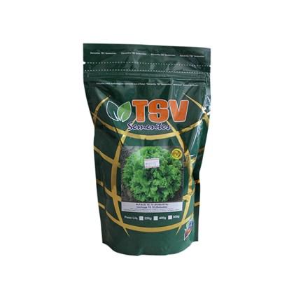 Alface Robusta – 2500 sementes – TSV Sementes