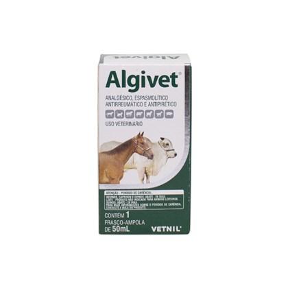 ALGIVET