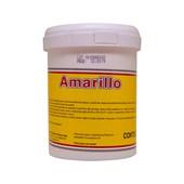 Amarillo - Cola pega insetos - 1 litro