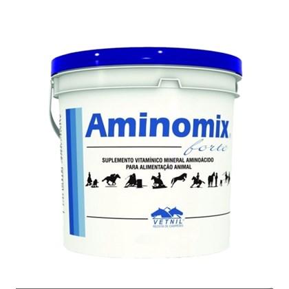 AMINOMIX FORTE 5 KG - VETNIL