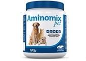 AMINOMIX PET 100 GRAMAS