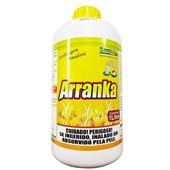Arranka – Desinfestante – 1 litro – Rawell
