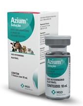 AZIUM 10 ML - MSD