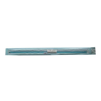 Bainha Azul 0,25 (Com camisa) – Vitrocell