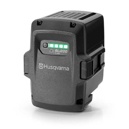 Bateria Bli200 - Husqvarna