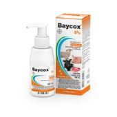 BAYCOX 100 ML