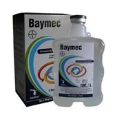 BAYMEC 1% - 1 LITRO - BAYER