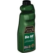 BIO HF JCR LIQUIDO 1 LITRO - VETNIL