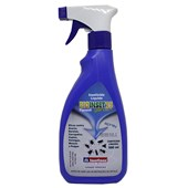 BIOINSET 25 GARDEN SPRAY 500 ML - Insetimax