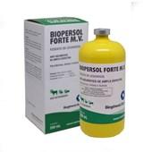 BIOPERSOL FORTE M.V. - 250 ML - BIOGÉNESIS